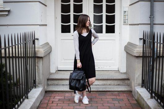 Fair Fashion Blogger Germany