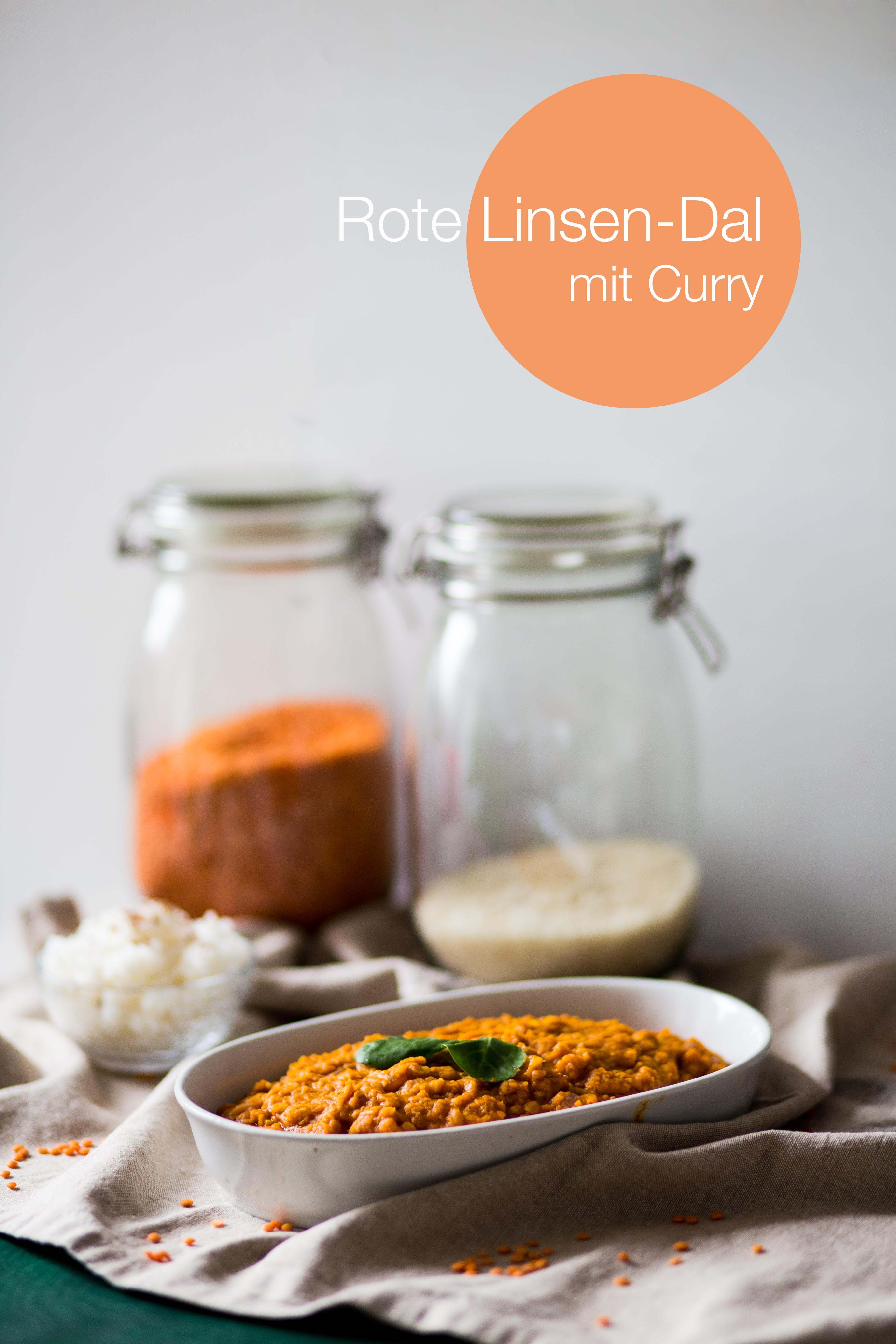 Indian-Food-Rote-Linsen-Vegan