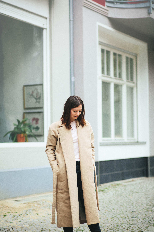 Eco Fashion Myrka Studios