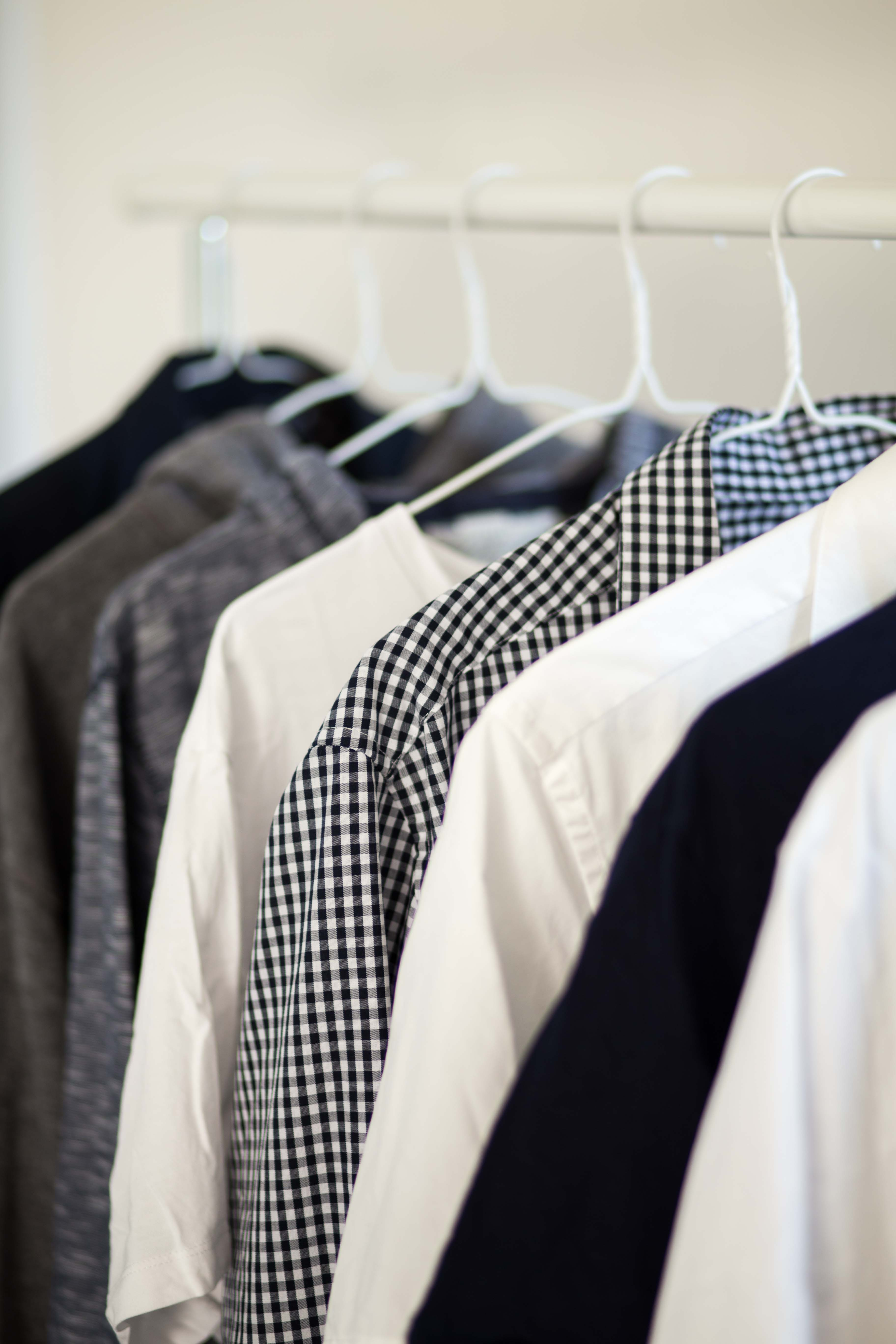 Minimalist_Wardrobe_men
