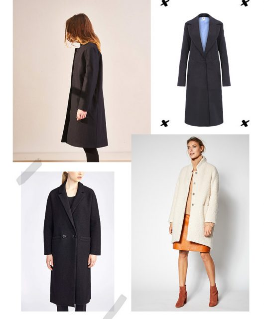 Fair_Fashion_Mantel_Herbst_Winter