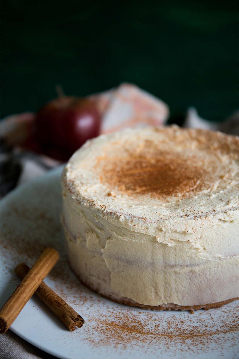 Apfel_Zimt_Torte