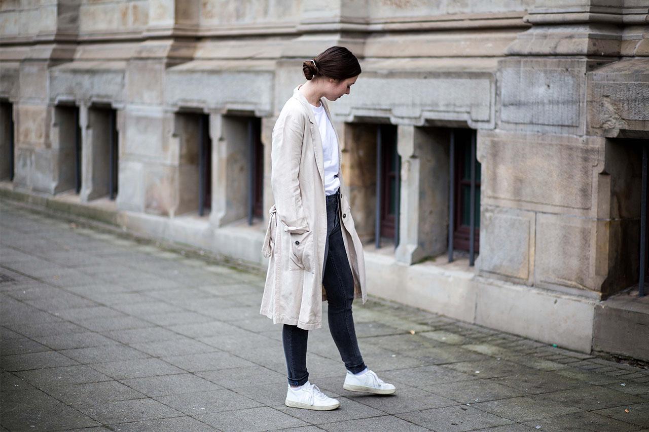 Nachhaltige Blogger Deutschland