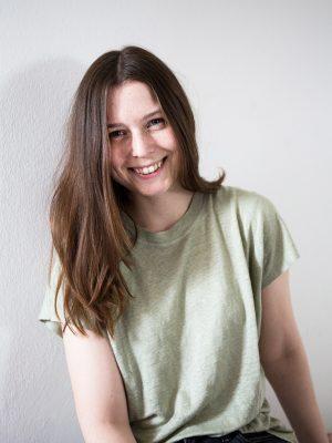 Laura-Minimalistin-Bloggerin-The-OGNC-Nachhaltig