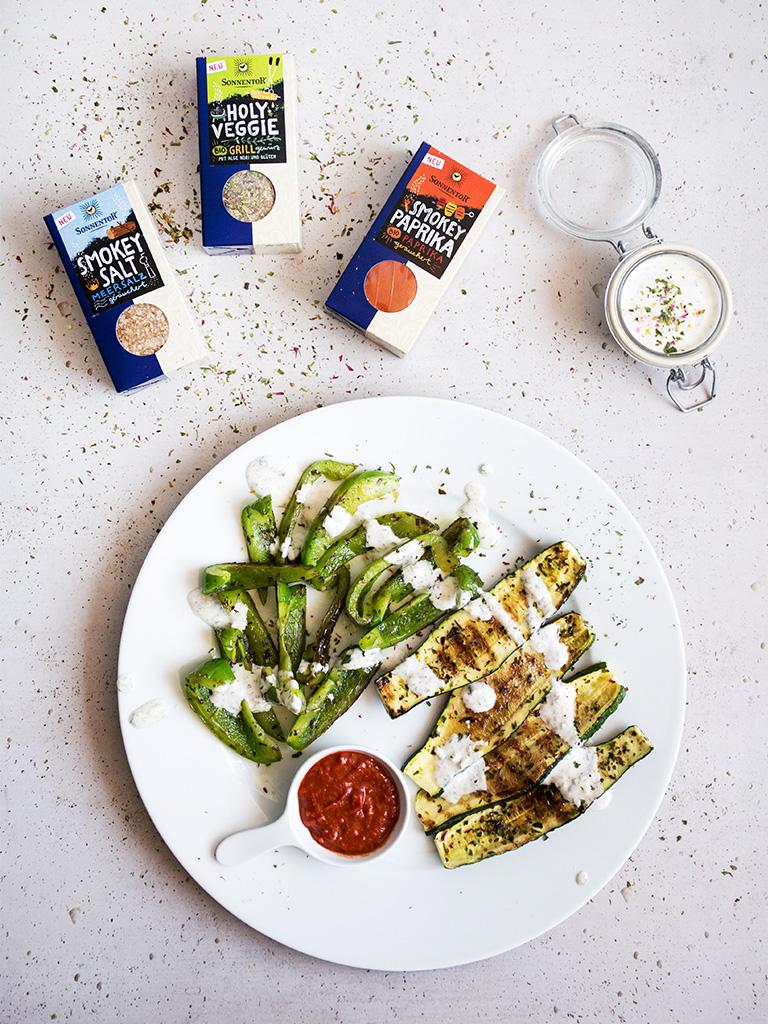Nachhaltigkeit-Blogger-Organic-Vegan-Food