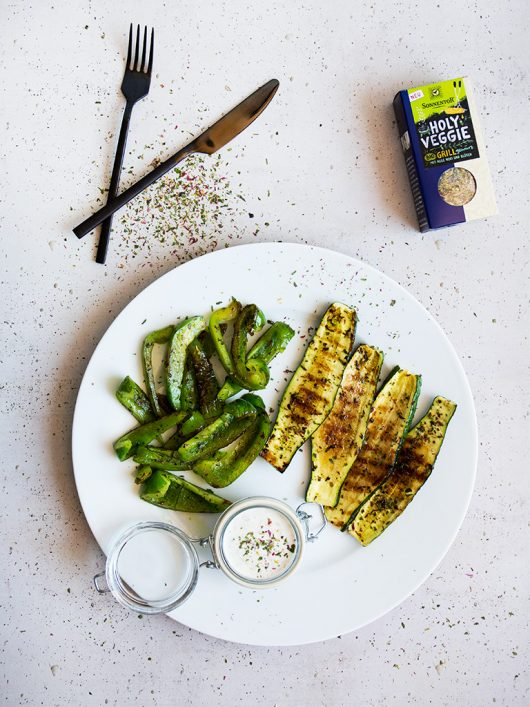 vegan-food-blog-nachhaltigkeit-the-ognc
