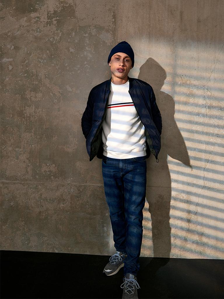 Fair Fashion für den Mann: Armedangels