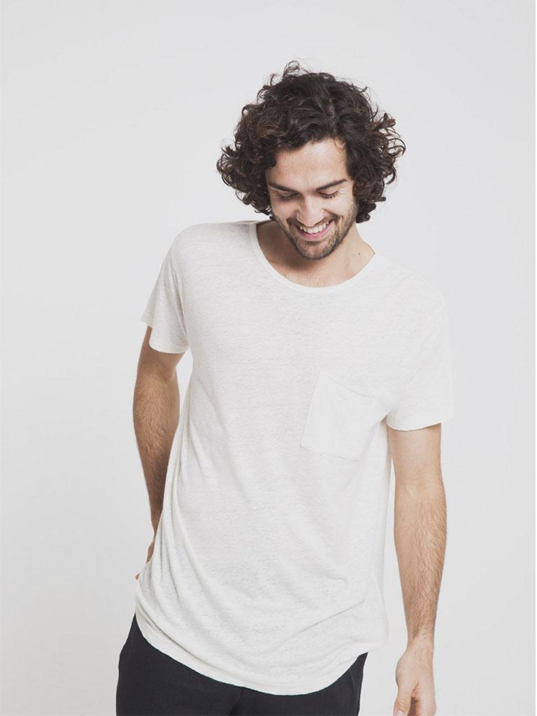 Nachhaltige Mode Blog Mann: The OGNC