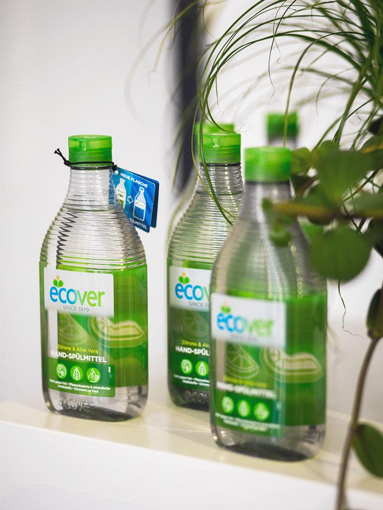 ecover-Hand-Spülmittel-neu-recycling-plastik