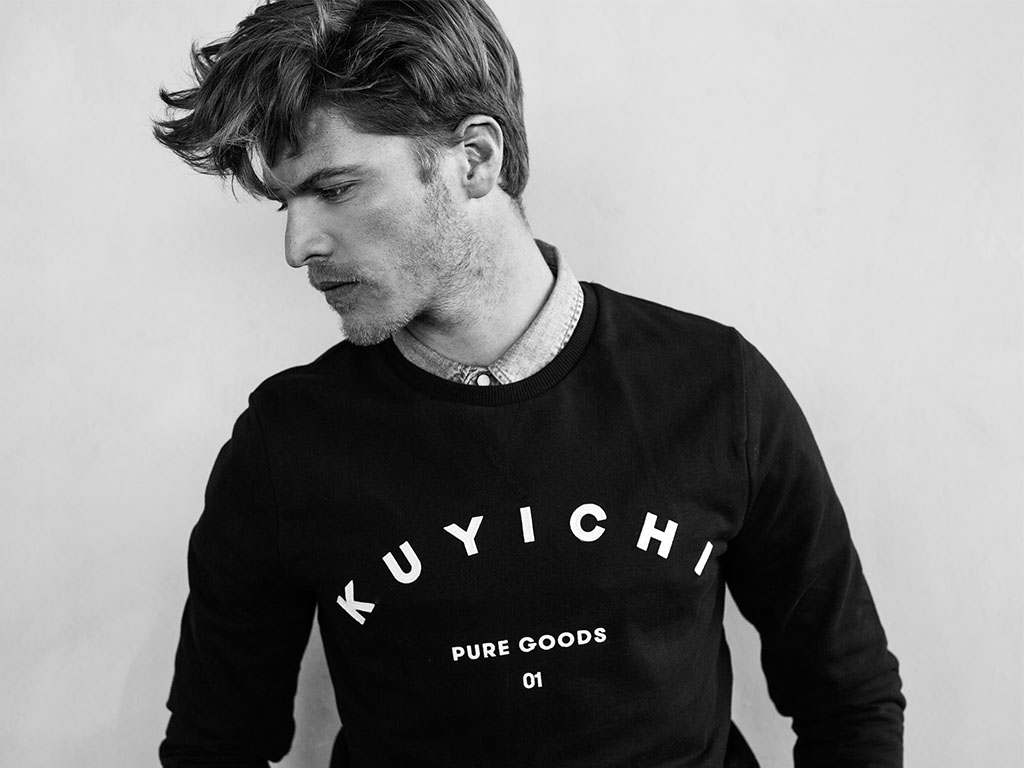 kuyichi-fair-fashion-for-men