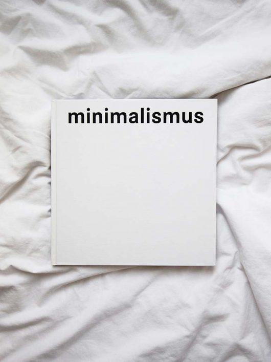 3 sehenswerte Minimalismus-Dokumentationen