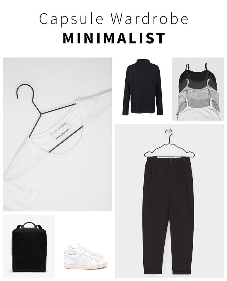 Minimalist-Capsule-Wardrobe
