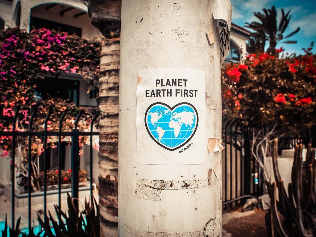 Planet-earth-first-blogger-nachhaltigkeit