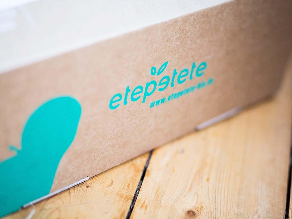 Etepetete-Retterbox-Karton-nachhaltige-Bio-Erzeugnisse