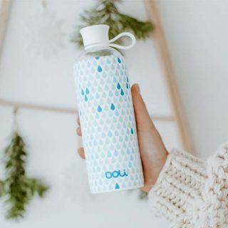 Nachhaltige Blogger Magazin über Zero Waste