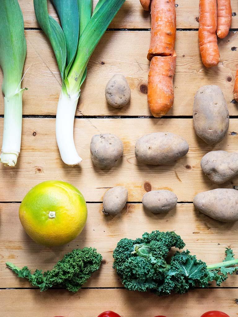 Nachhaltigkeit Blog: The OGNC organic