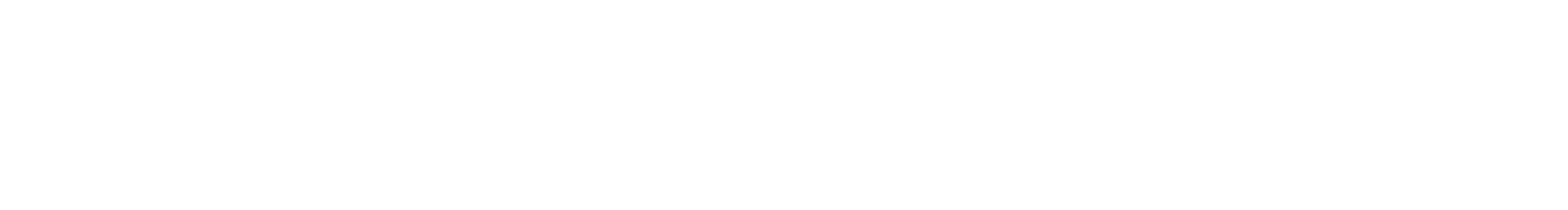 The OGNC