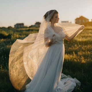 Eco Wedding Tipps