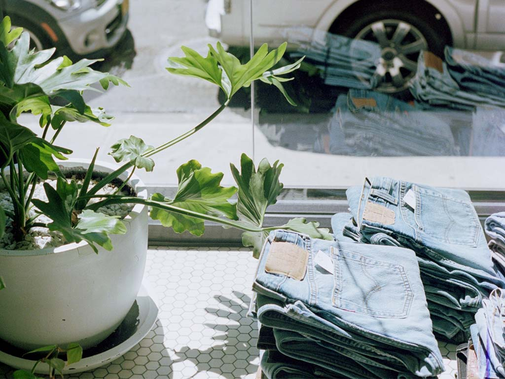 Faire und ökologische Mode erkennen: Fair Fashion Tipps