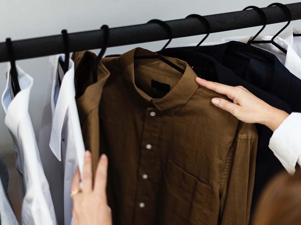 So erkennst du faire und ökologische mode: Tipps von The OGNC
