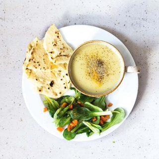 Vegane-Suppe-Inspiration-Cremig-lecker-einfach-schnell
