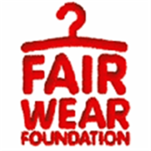 fair-wear-foundation-siegel