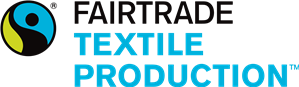 fairtrade-textile-production