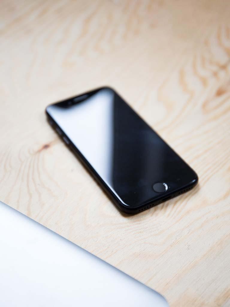 refurbed-handy-iphone-nachhaltig Kopie