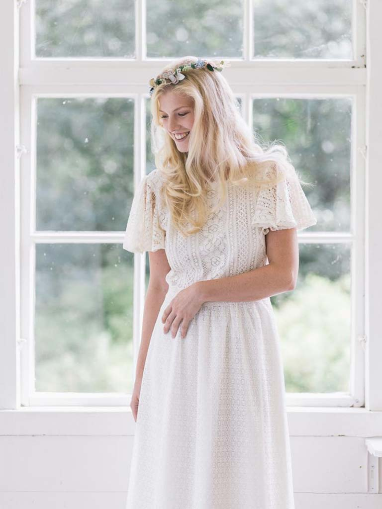 Indiebride-London-Ethical-Wedding-Dress