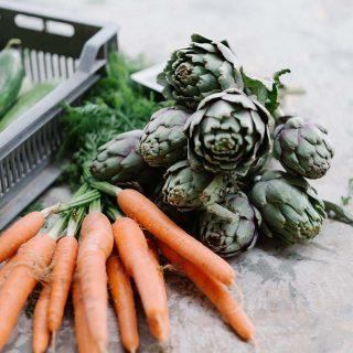 5 Initiativen: überschüssige Lebensmittel weiterverarbeiten