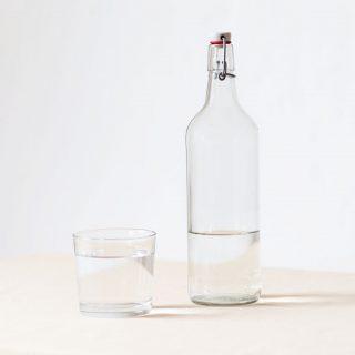 Wasserfilter-wozu-erfahrung-blog