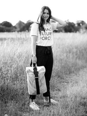 Fair-Fashion-Outfit-Blog-The-OGNC
