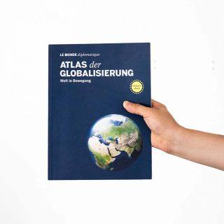 Klimakrise-Klimaanlagen-Problem-Nachhaltigkeit
