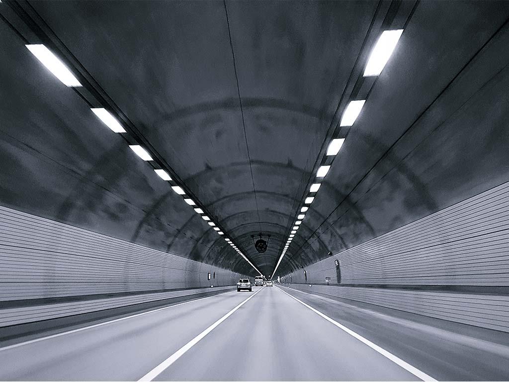 Fehmarnbelt-Tunnel: Auswirkungen, Kosten und Alternativen