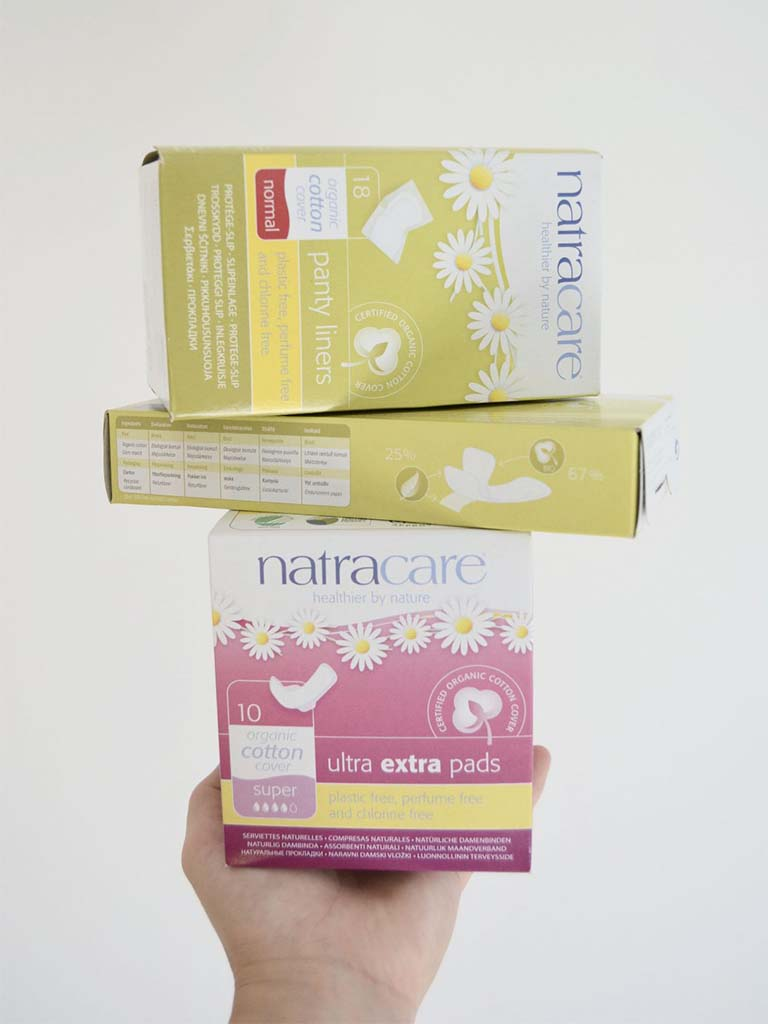 natracare-Bio-Nachhaltigkeit-Menstruation-plastikfreie-Alternative