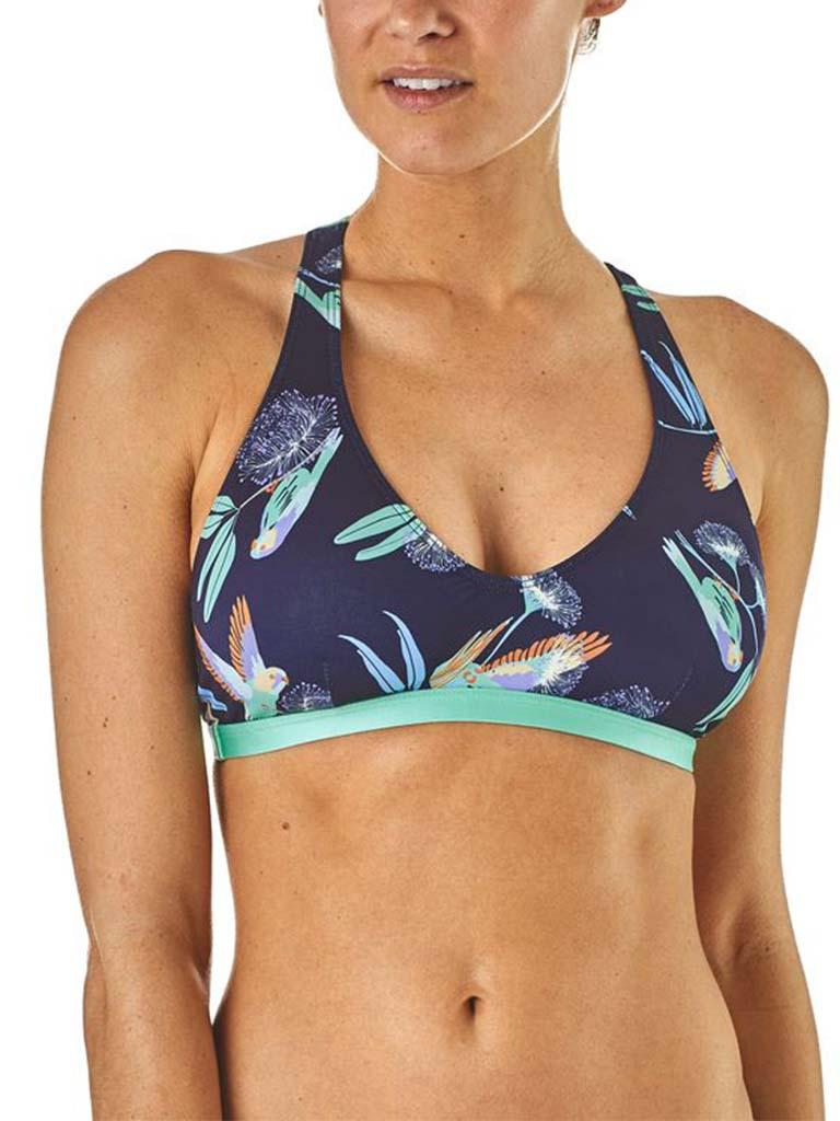 patagonia-swimwear-fairtrade