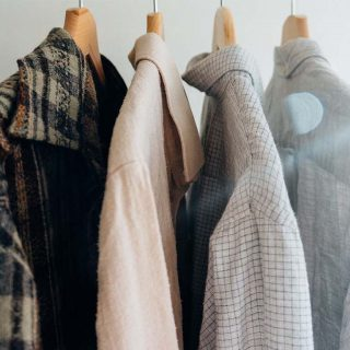 Capsule Wardrobe: 15 Teile - 100 Outfits
