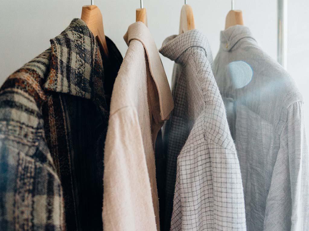 Second Hand Kleidung: Vorteile, Nachteile und Tipps zum Shoppen