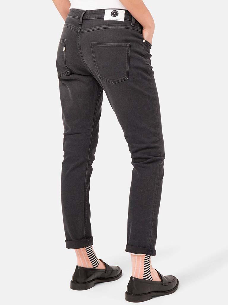 MUD Jeans: faire und nachhaltige Hosen