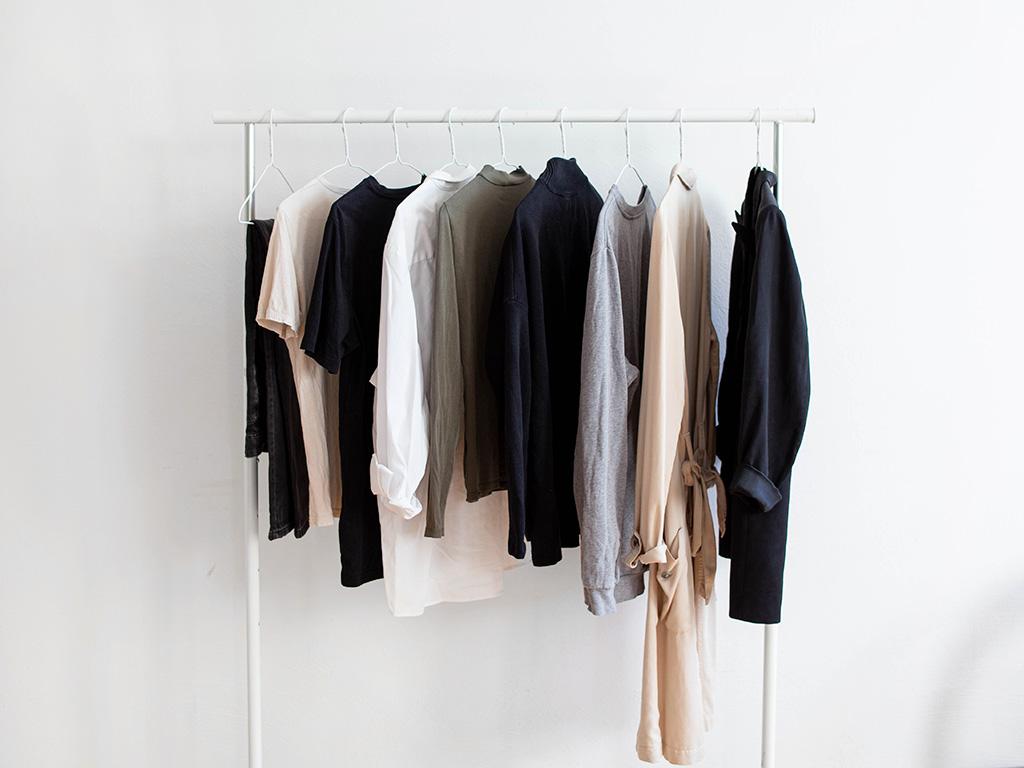 Faire Mode: Wie euch Textilsiegel wie OekoTex helfen
